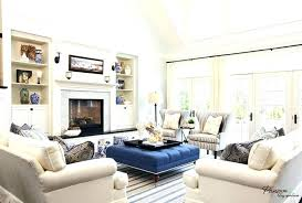 brown and cream living room ideas cream and brown living room tennisisland club