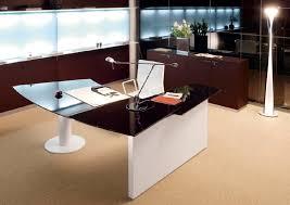 bureaux moderne bureau en bois moderne myqto com