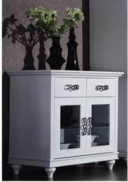 Xert Bar Table Xert Bar Table Gray Or White Ac