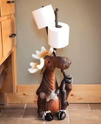 bear bathroom set bear bathroom set nice ideas home design ideas