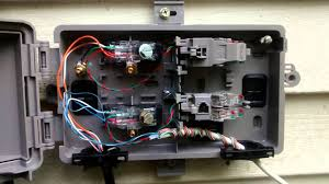 stunning dimarzio diagrams images electrical and wiring diagram