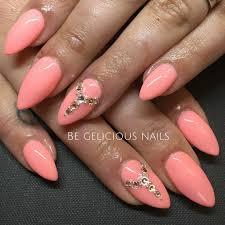 calgel nail designs gallery nail art designs