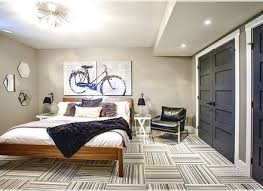 bedroom ideas for basement basement bedroom ideas avazinternationaldance org