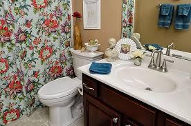 High Tech Bathroom Gadgets by 100 High Tech Bathroom 57 Luxury Custom Bathroom Designs