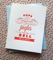 201 best letterpress images on business cards