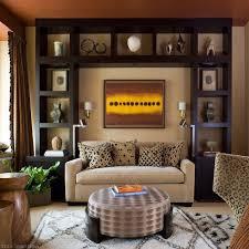 livingroom themes living room themes fireplace living