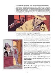 K He Planen Jackie Kottwitz Band 6 Gesamtausgabe Finix Comics