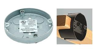 ceiling fan mounting bracket replacement ceiling fans ceiling fan pancake box securing the ceiling fan