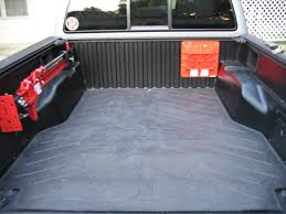 Ford F150 Truck Bed Mat - toyota tacoma awesome toyota tacoma bed mat bed liner 1 toyota