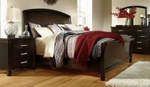Ashley Furniture Bedroom Suites by Ashley Furniture Bedroom Suites Unfinished Basement Ideas On A