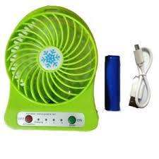 rechargeable fan online shopping rechargeable fan buy rechargeable fan online best price in india