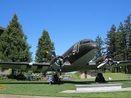 rio theater sweet home oregon checking the spruce goose in mcminnville i u0027d rather be riding u2026