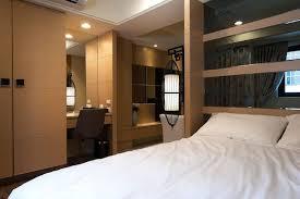 id馥 chambre ado design id馥s chambre adulte 100 images id馥d馗o de chambre adulte 100