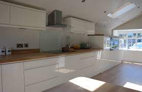 kitchens liverpool gallery multiwood welford handleless gloss