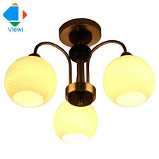 Large Foyer Lantern Chandelier Yellow Chandelier Shade U2013 Engageri