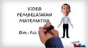 cara membuat video animasi online gratis membuat video animasi pembelajaran dengan powtoon guraruguraru