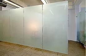 interior walls home depot accordion room dividers home depot wall partition ideas for studio