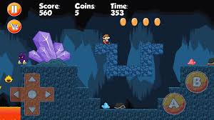 mario for android buy max mario like platform arcade and