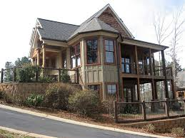 rustic texas style house plans
