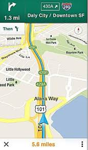 Map Directions Google Get Directions Google Maps By Car Evenakliyat Biz Best And Driving