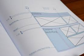 design bachelorarbeit florian lipp design portfolio