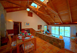 Kitchen With Vaulted Ceilings Ideas by Kitchen Cathedral Ceiling Home Inspiring Vaulted Ceiling Living