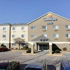 Comfort Inn Yakima Wa Comfort Inn East 29 Photos Hotels 9525 E Corporate Hills