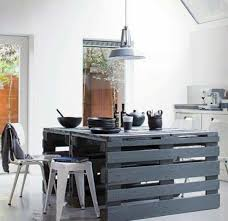 do it yourself kitchen island kitchen fascinating diy kitchen island for home do it yourself
