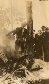127 best afam 1910 1929 african american u0026 black history