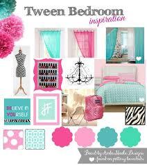 tweens bedroom ideas teal and pink bedroom tween bedroom inspiration in pink blue