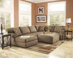 sofa grey sectional sofa microfiber sectional couch microfiber