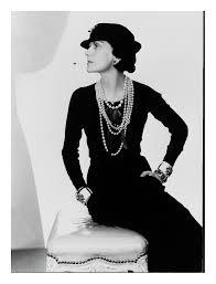 black and white photos are like a woman u0027s little black dress