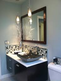 rustic bathroom lighting ideas alluring lighting astounding rusticting ideas images inspirations dining