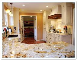 granite countertops with white cabinets white cabinets with granite countertops home and cabinet reviews