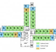 Free Classroom Floor Plan Creator 3d Free Software Online Is A Room Layout Planner For Designing