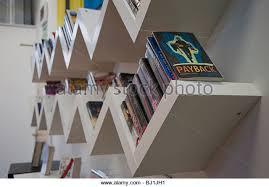 Paperback Bookshelves Angled Bookshelf Ornament On Interior And Exterior Designs With 18