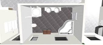 badezimmer braunschweig uncategorized kleines badezimmer aufteilung mit sanitr