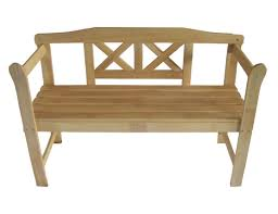 Care Of Teak Patio Furniture Bench Outdoor Banquette Images Wonderful Outdoor Teak Bench Full