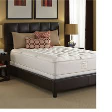 sealy marriott artesia mattress 1 u2013 mayfair hotel supply