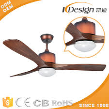 Smc Ceiling Fans Big Ceiling Fan Big Ceiling Fan Suppliers And Manufacturers At