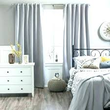 gray walls white curtains curtain color for gray walls curtain color for gray walls