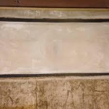 Basement Waterproofing Rockford Il - al menting mason contractors 17 photos masonry concrete 3445