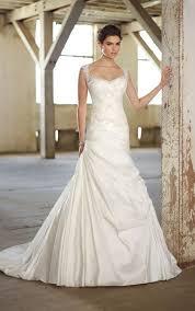 Whimsical Wedding Dress Whimsical Wedding Dress By Essense Of Australia Style D1383