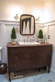 Vanity Plus A Popular Blogger U0027s House For Sale In Pennsylvania Batten