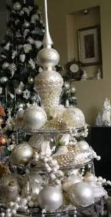 70 best ideas para decorar images on pinterest christmas crafts