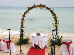 wedding arch for sale white wedding ceremony arch made of steel easy to assemble