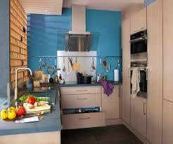 materiel cuisine lyon location materiel cuisine home deco
