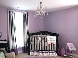 chambre des notaires plainte chambre enfant violet peinture chambre bacbac violette lit a