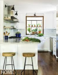 kitchen contemporary kitchen design from cambridge going to town new home magazine