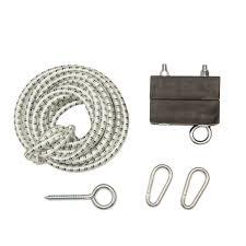 brake block kit zip lines canada zipline gear ontario